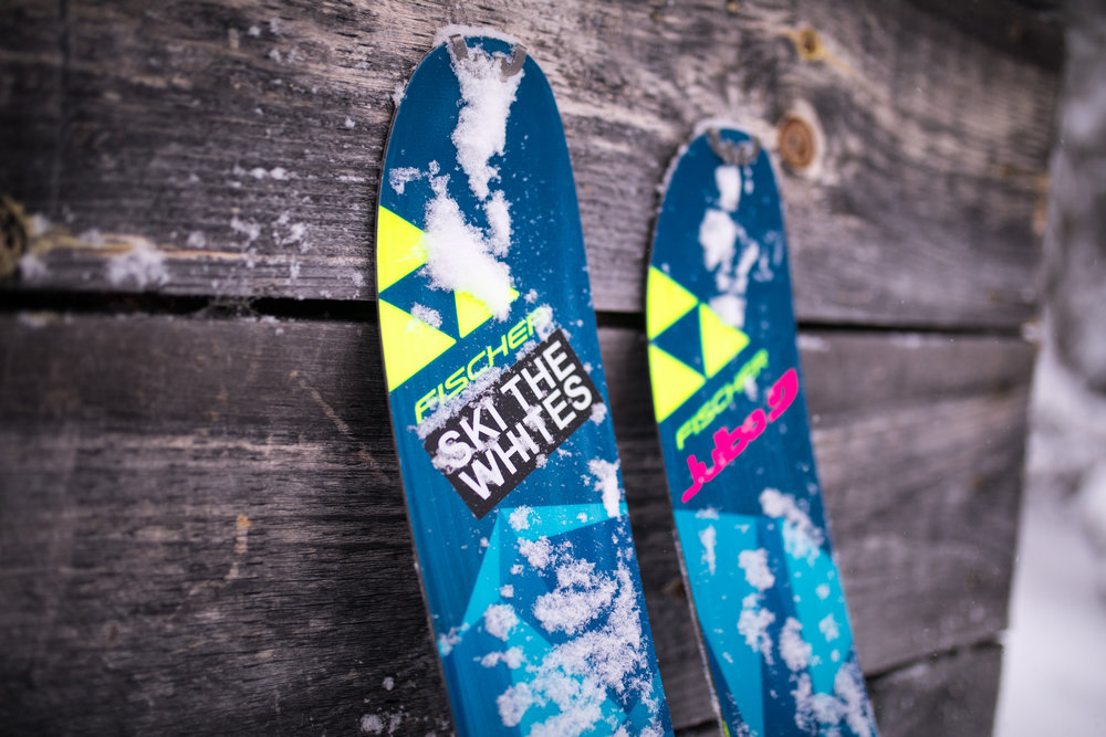 Fischer Skis Hannibal.jpg