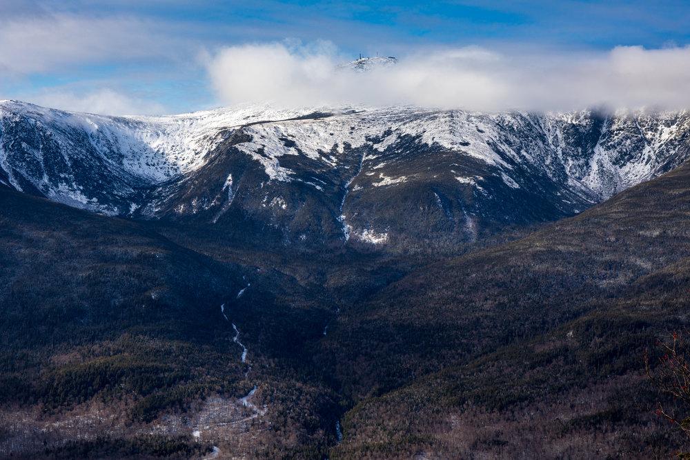 Mount Washington Winter.jpg