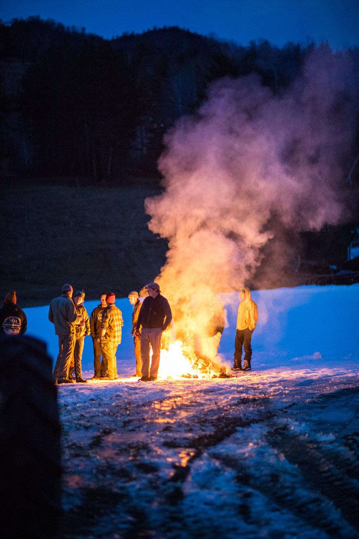 Black Mountain NH Bonfire2.jpg