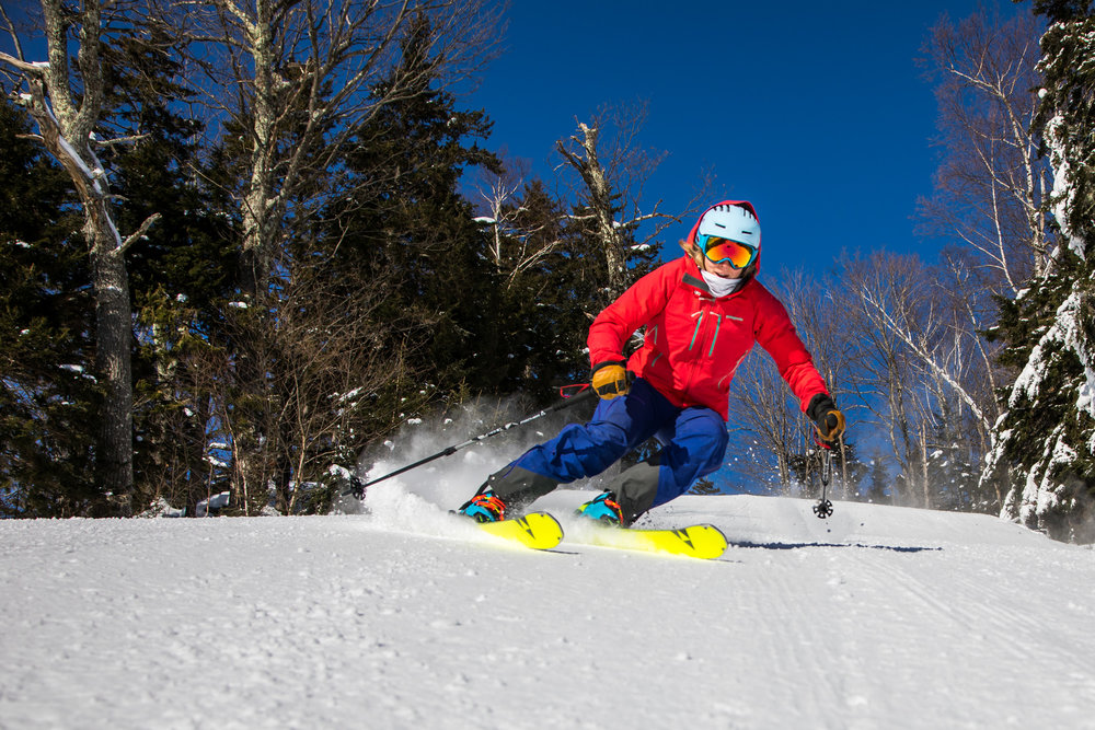 Hilary McCloy Skier Black Mountain.jpg