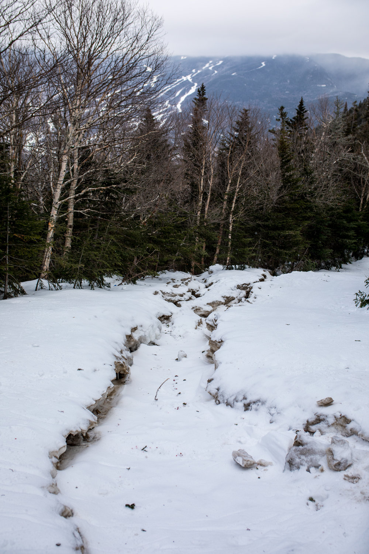 Sherburne Trail Rain Erosion.jpg