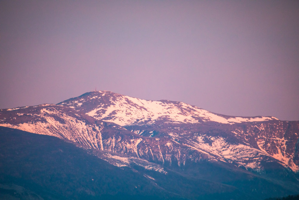 Mount Washington Mid Winter Low Snow.jpg