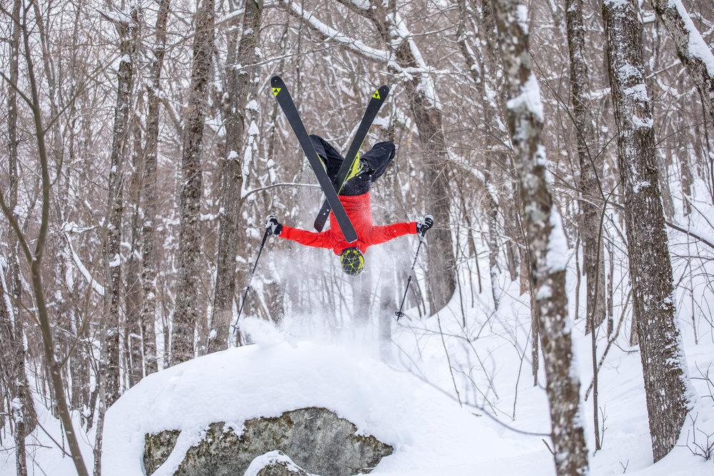 Andrew Drummond Skier Backflip.jpg