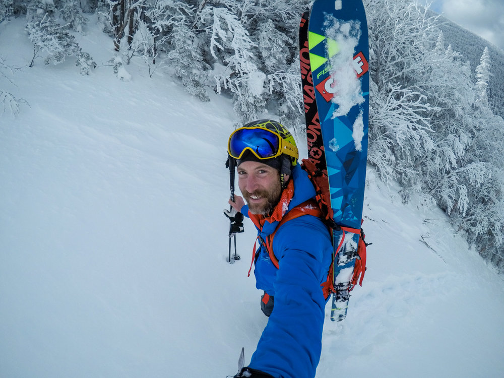 Andrew Drummond White Mountains Skier.jpg