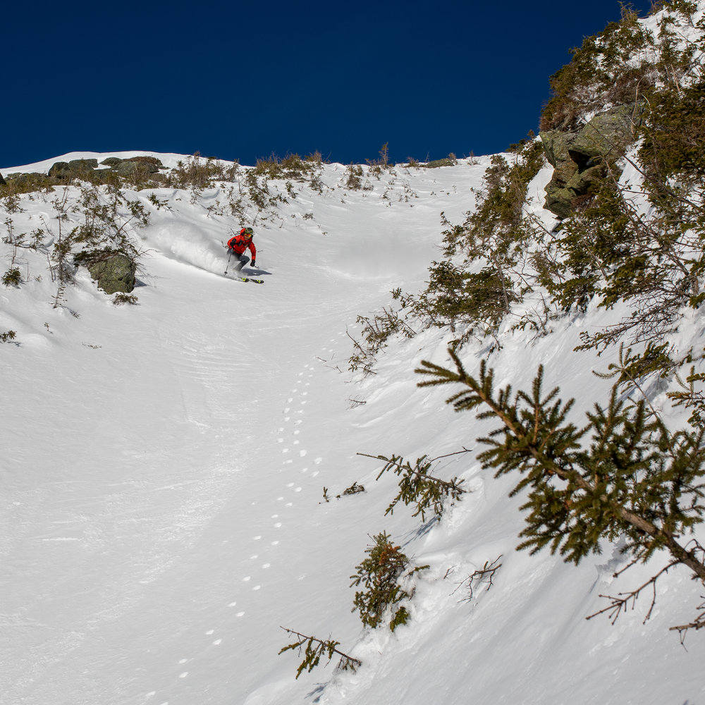 Andrew Drummond Skiing White Mountain Backcountry.jpg