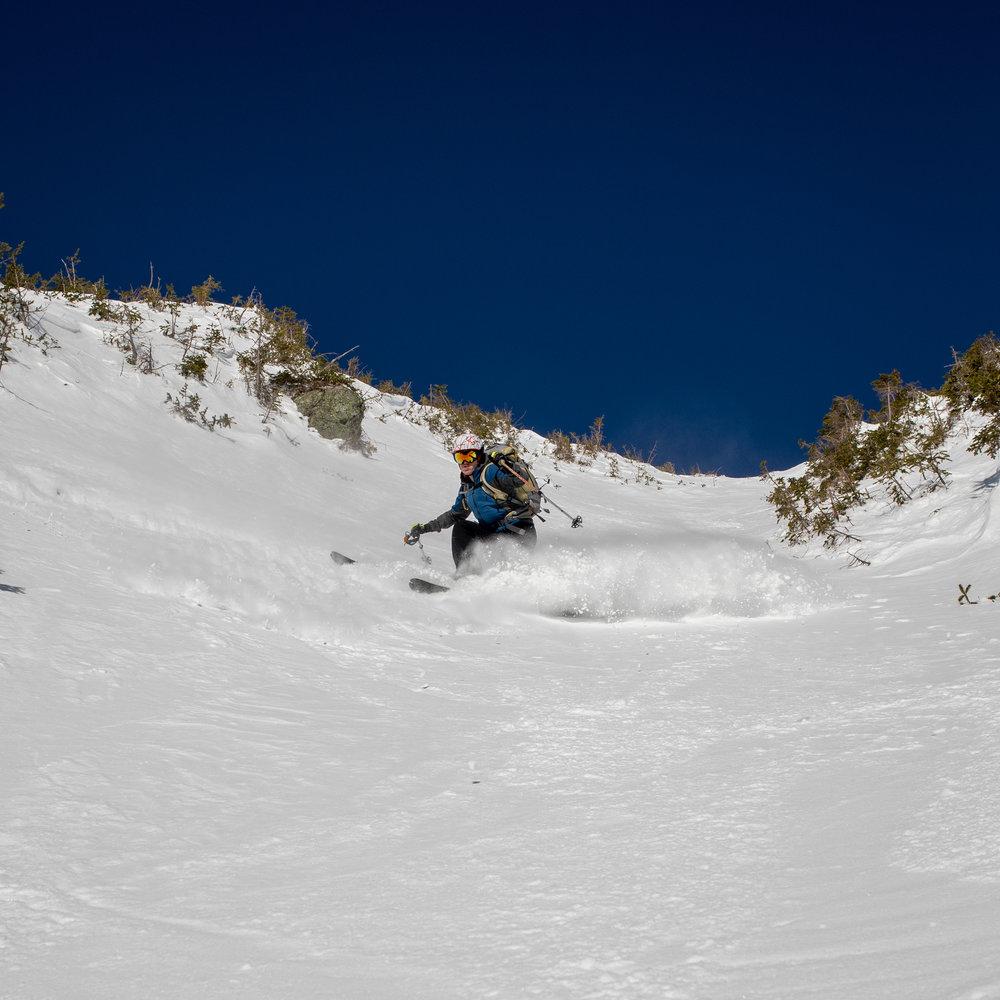 Jerimy Arnold Skier.jpg