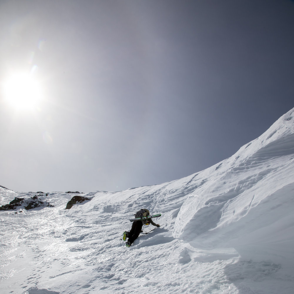 Left Gully Cornice Tuckerman Ravine.jpg