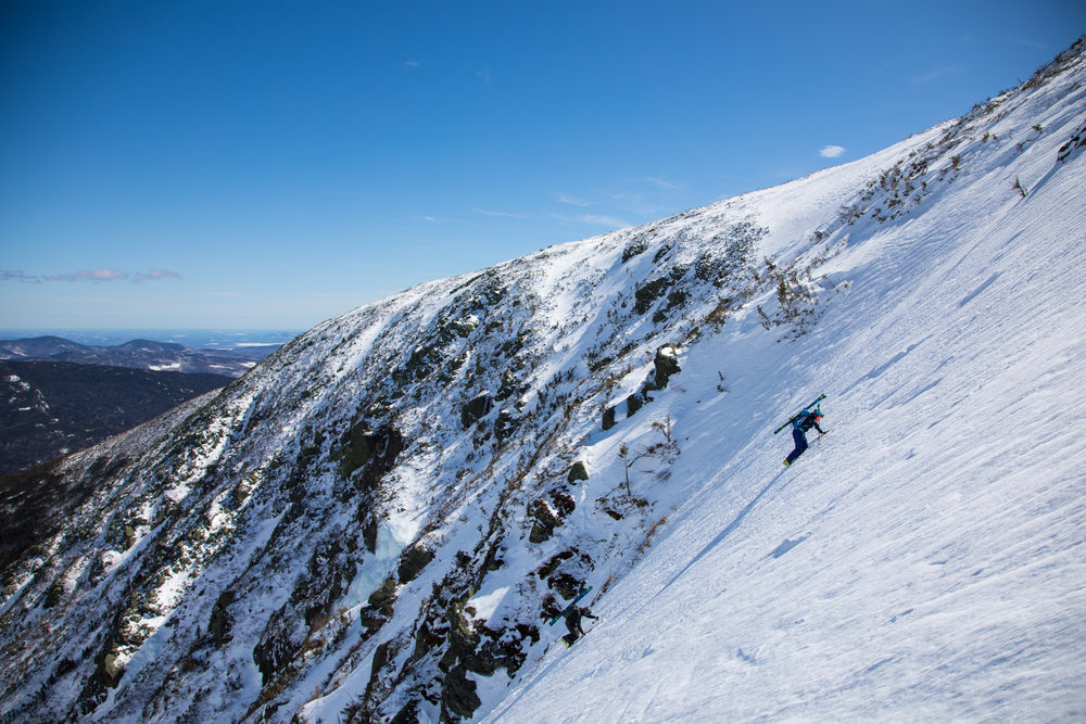 Tuckerman Ravine Steep.jpg