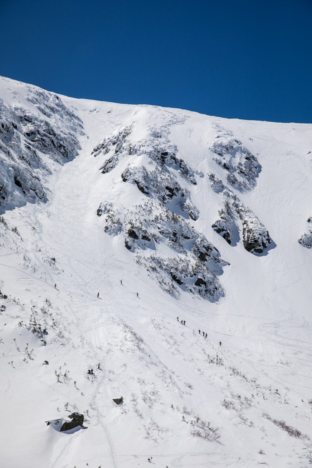 Left Gully Tuckerman Ravine Spring Skiing.jpg