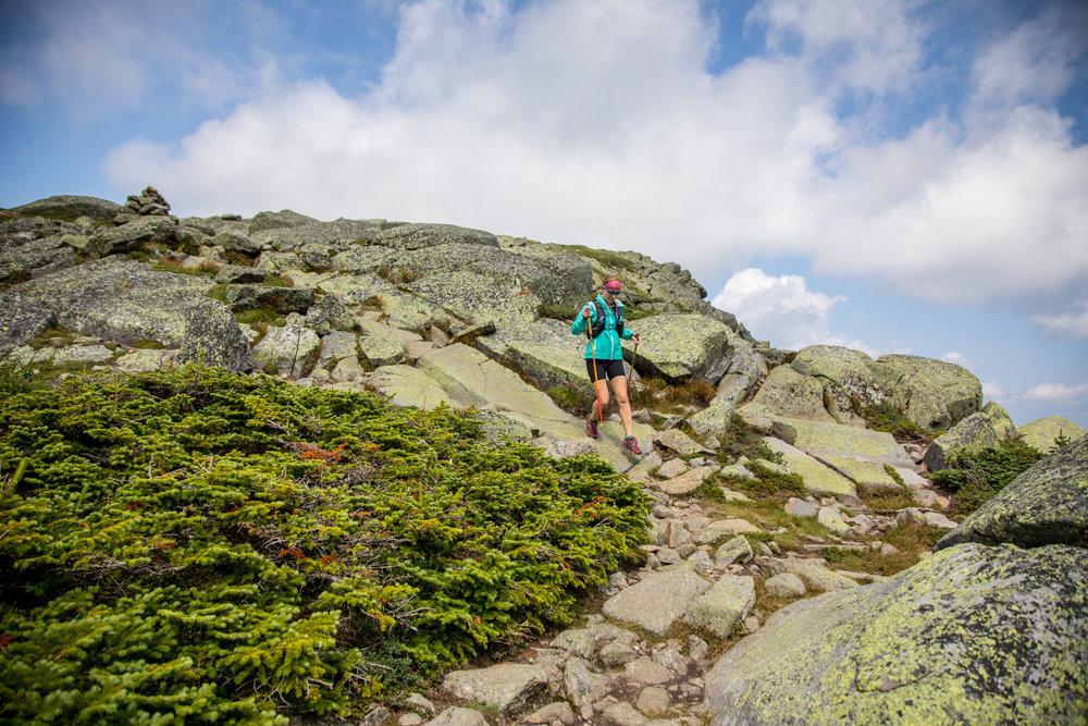 Sarah Keyes Runner.jpg