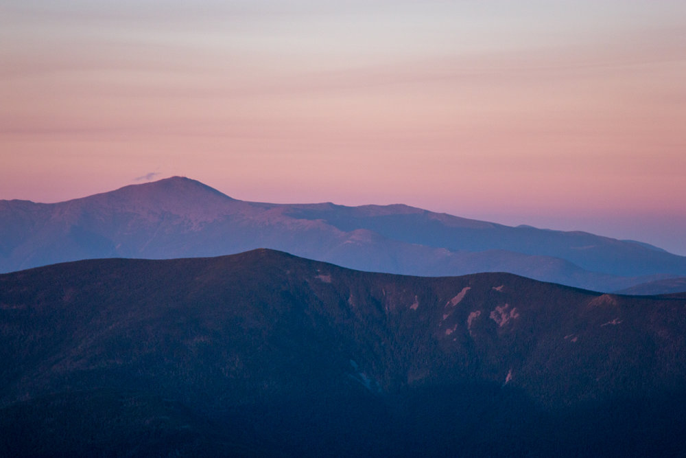 Sunset Alpenglow Mount Washington.JPG