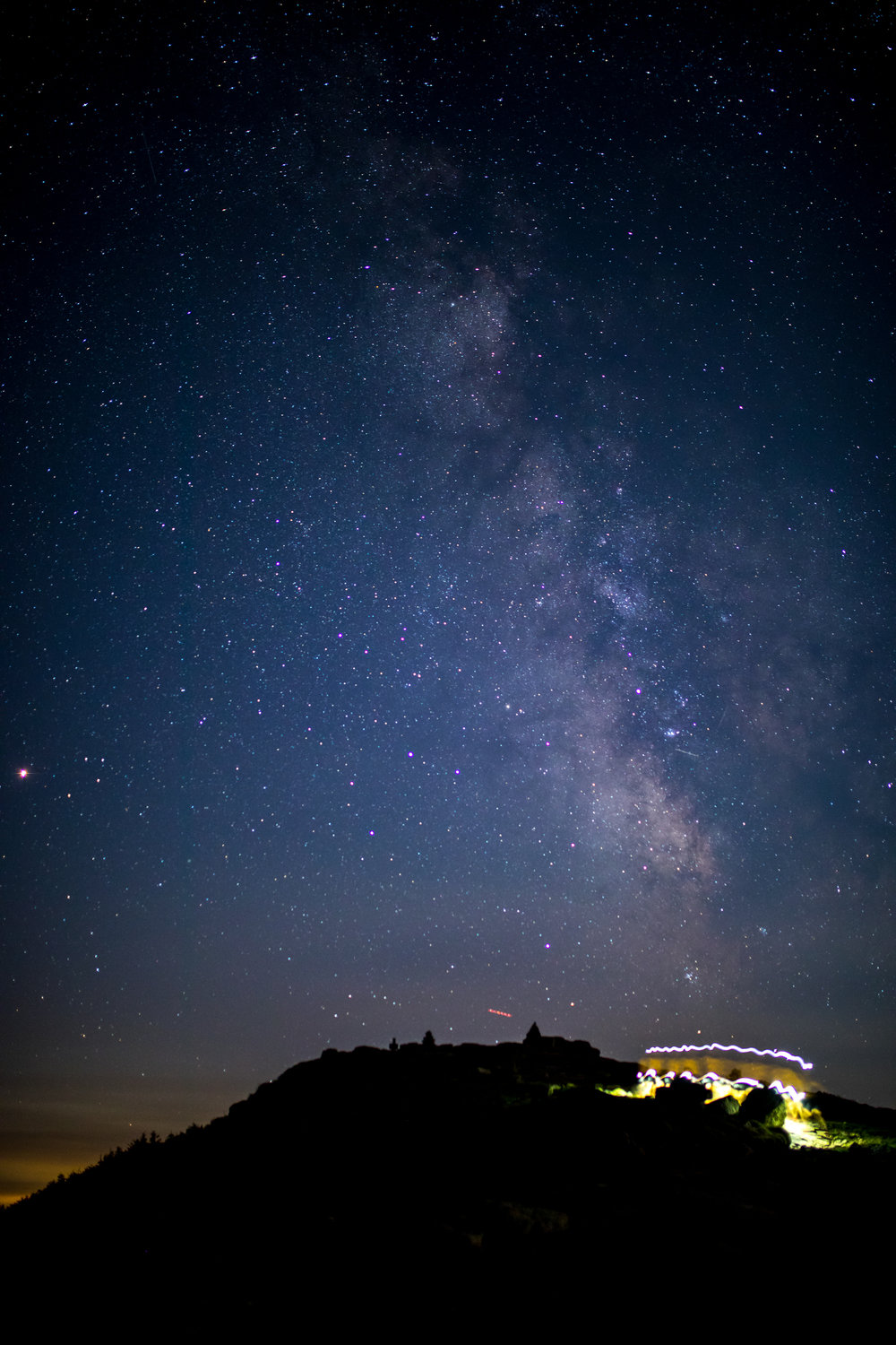 White Mountain Milky Way.JPG