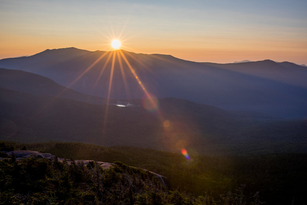 franconia ridge sunrise.JPG