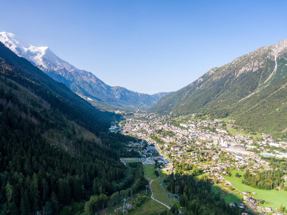 Chamonix Mont Blanc.jpg