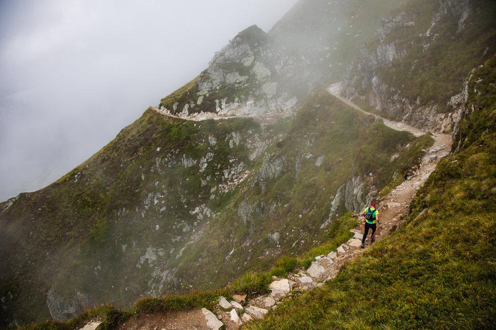 Sarah Keyes Trail Runner.jpg