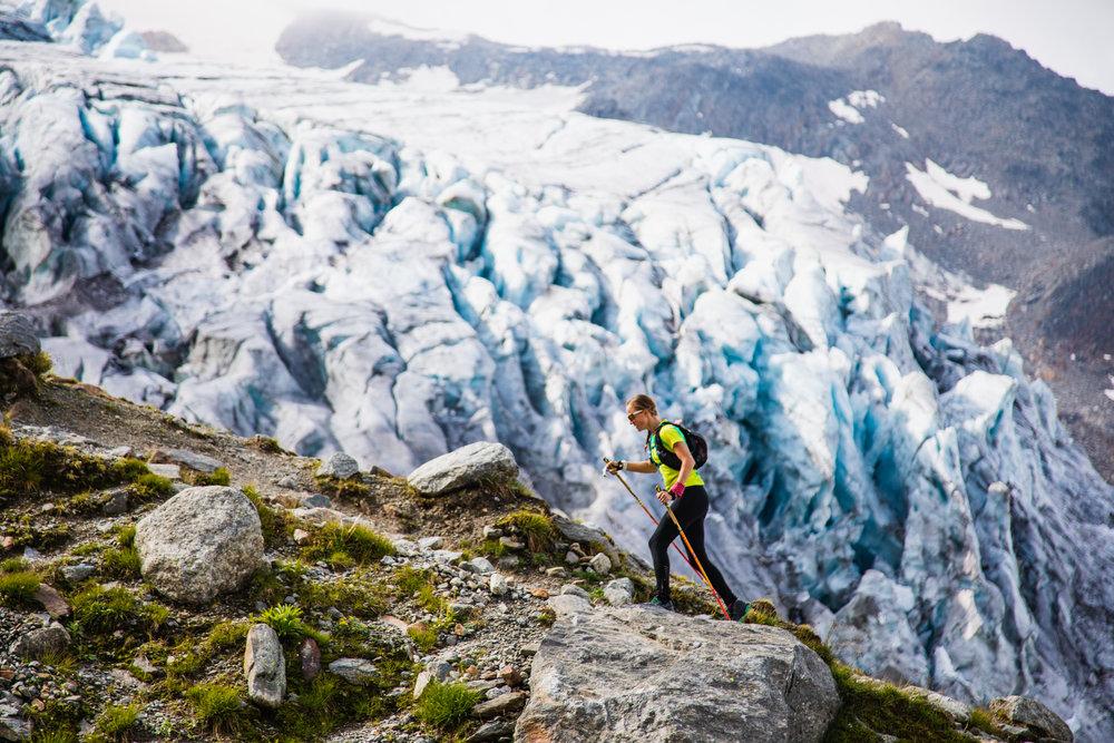 Albert 1er glacier hike.jpg
