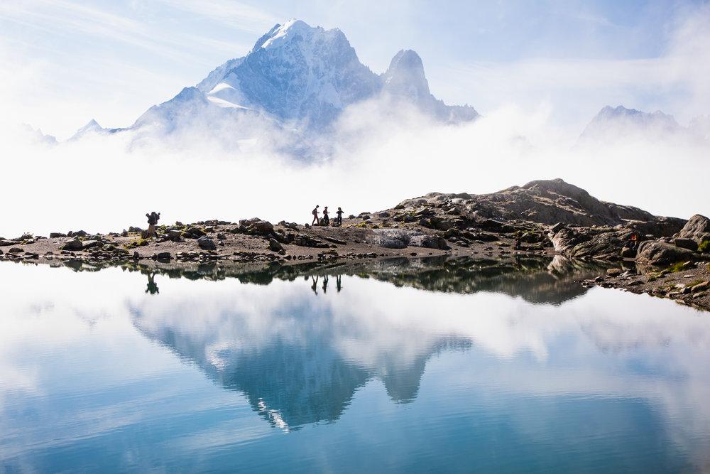 Lac Blanc Chamonix.jpg