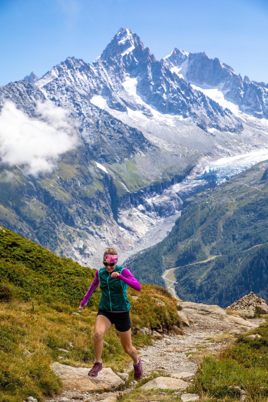 Running Chamonix.jpg