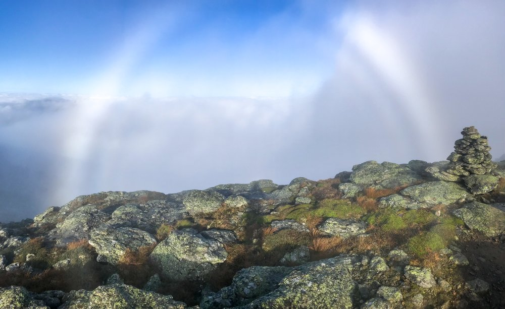 pemi loop run - fogbow.JPG