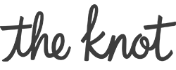 Logo_theknot.png