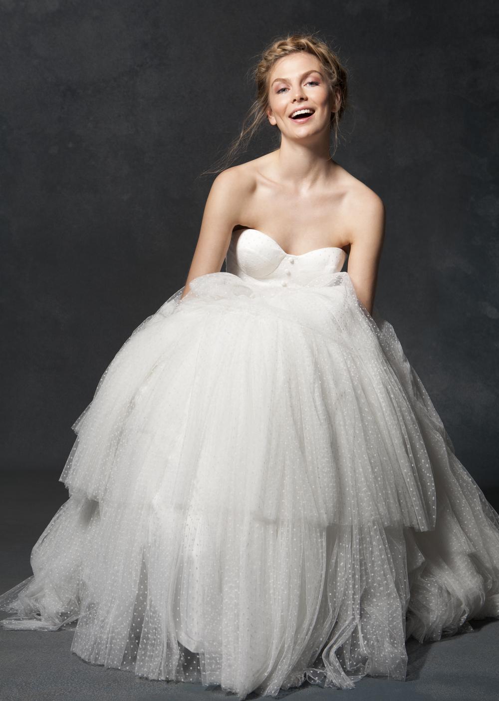 bridal3.jpg