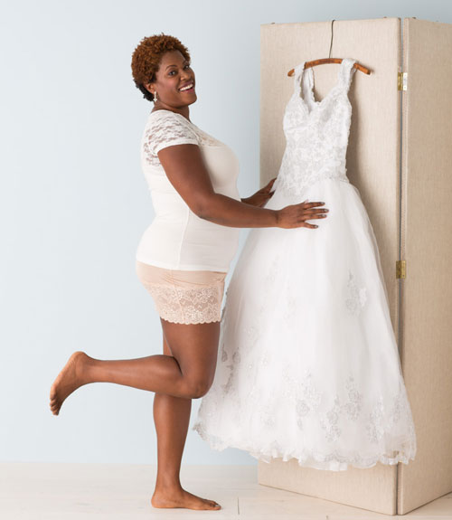 wedding+dress+challenge.jpg