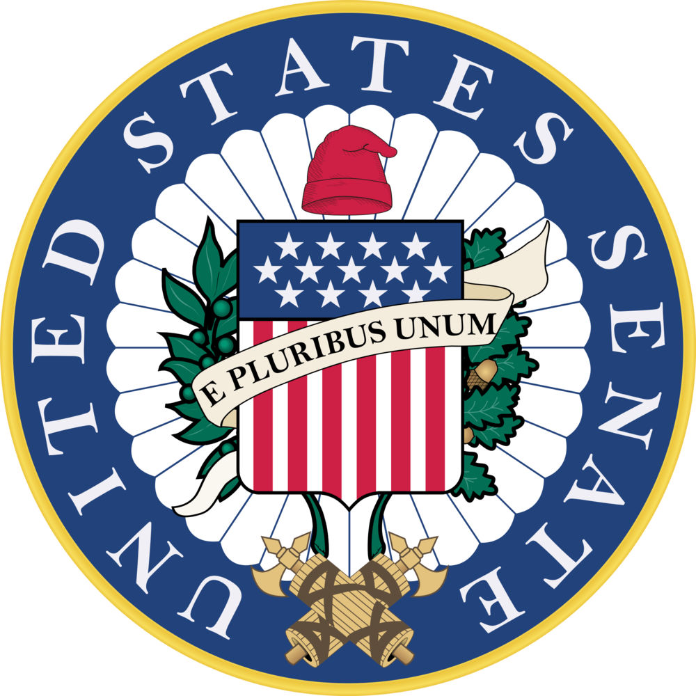 Seal_of_the_United_States_Senate.png