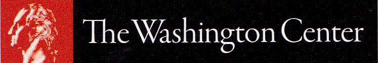 twc_logo.jpg