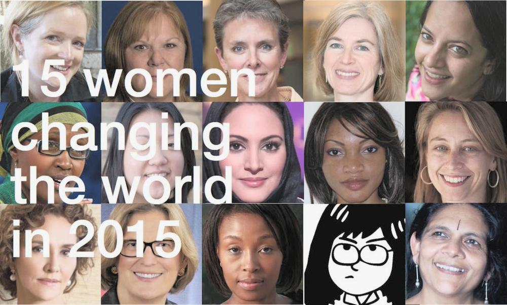 15 women .png