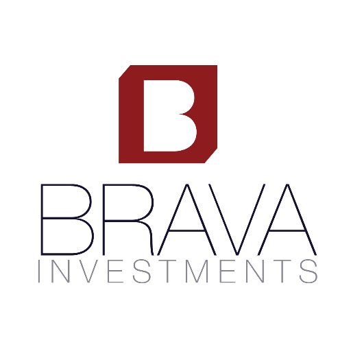 Advisor to the social impact investment platform, BRAVA Investments, LLC.   BRAVA invests in high growth, innovative businesses with a proven impact on women in a multi-strategy investment approach throughout the entire capital structure. Our focus is on companies with proven science and technology with the potential for hyper-growth as well as on mispriced assets. We bring value to our investments with not only capital but also our expertise in creating and measuring impact on women globally.