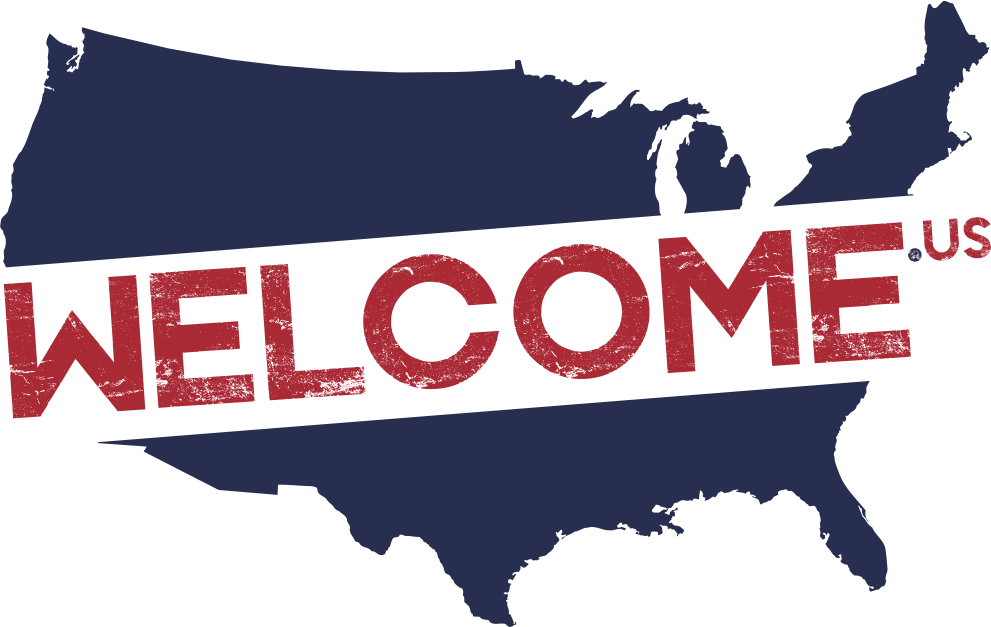 Co-founder and founding executive director of  Welcome.us  - a nonprofit promoting the history, importance, and contributions of immigrants and immigration through collaborations with business, government, nonprofits, and the entertainment industry.  Welcome.us established June as Immigrant Heritage Month.