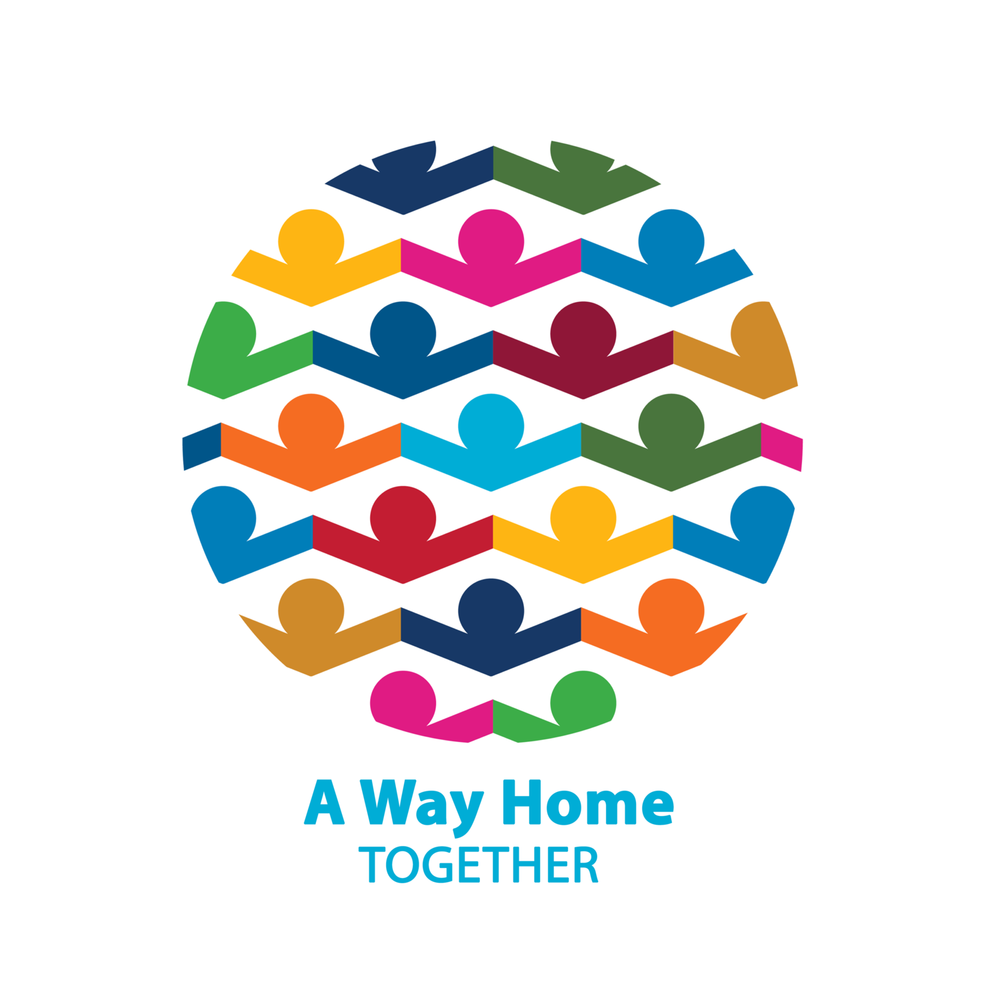 "New Episode: Migrant Rights and Your Rights - In the latest episode of ""A Way Home Together"" we talk about why restrictions on the #HumanRights of one group of people can impact all people. ‪ ‬‪Tolu also shares her personal story of advocacy, and her many struggles and triumphs as one of the world's 258 million international migrants.Our podcast is produced with help from our friends at IOM— the U.N. Migration Agency.Follow us on Twitter @AWHTPodcast"