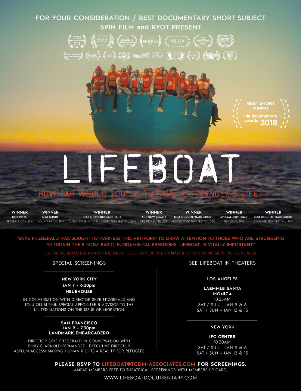 RYOT_lifeboat_THR_fullpage_ad_122718_6.jpg