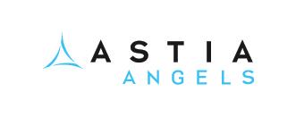 ASTIA_ANGELS_ID_Primary.jpg