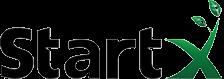 startx_logo-7e06e7c50460e8c46cca418f9222a960.png