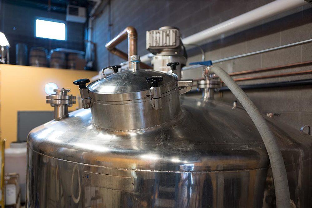DB_Distillary-8.jpg