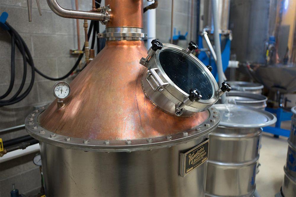 DB_Distillary-28.jpg