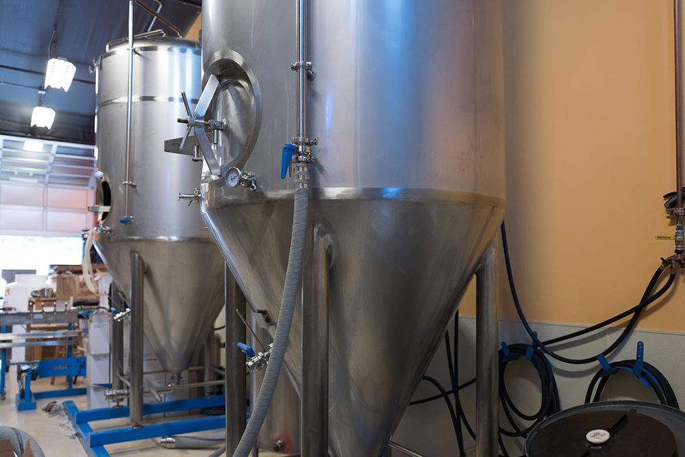 DB_Distillary-30.jpg