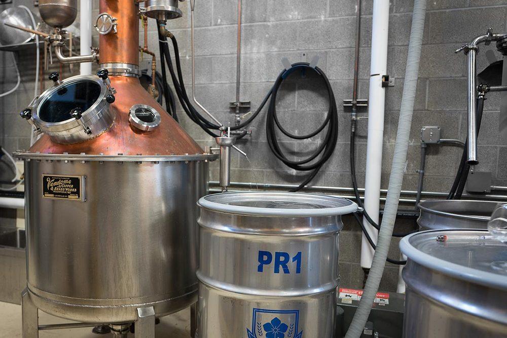 DB_Distillary-65.jpg
