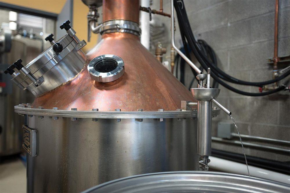DB_Distillary-51.jpg