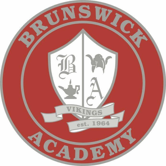 Brunswick Academy