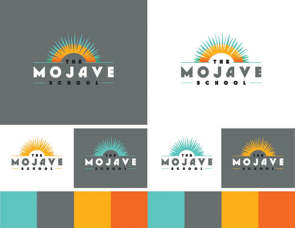 Mojave School Presentation_Page_3.jpg