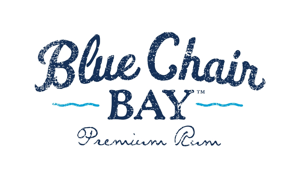 Blue Chair Bay.jpg