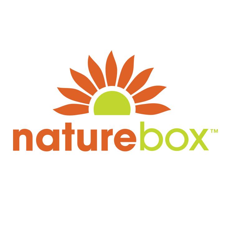 Nature Box.jpg
