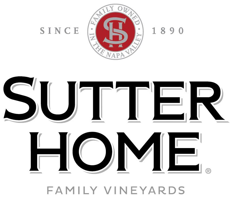 Sutter Homes.jpg