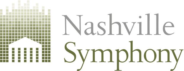 Nashville Symphony.png