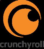crunchyroll.png