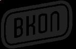BKON.png