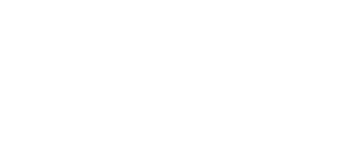 Made In Network