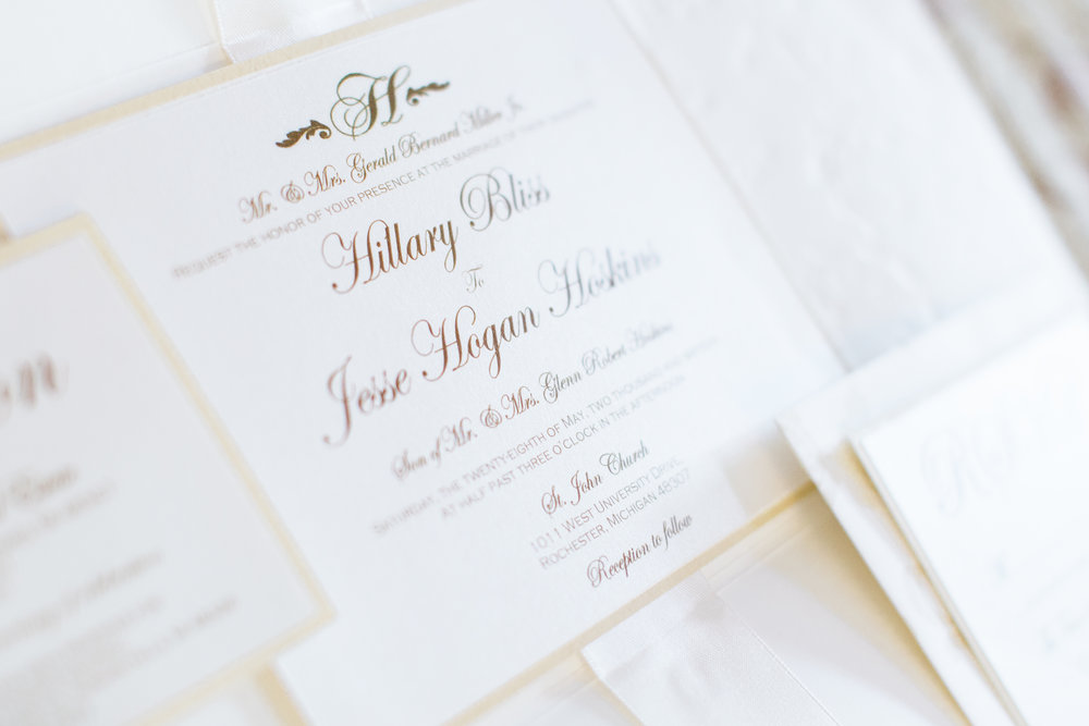 Hillary_Prep-64.jpg